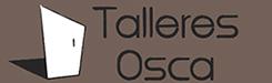 Talleres OSCA