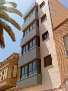 fachada composite 021