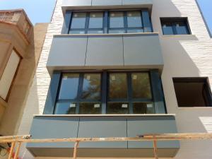 fachada composite 023