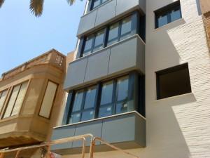 fachada composite 022